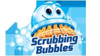 scrubbing_bubbles_logo